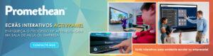 activpanel ecras interativos big spot